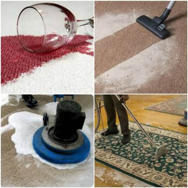 szőnyegtisztítás vegye ki